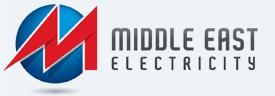 middleeast_logo